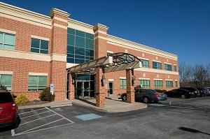 Family Practice Associates of Southern Chester County