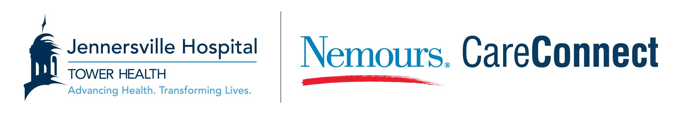 Nemours CareConnect | Jennersville Hospital | West Grove, PA